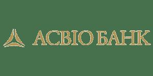 Асвіо Банк