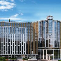 ЖК Podil Plaza & Residence