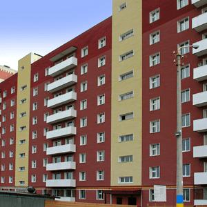 вул. Автозаводська, 48