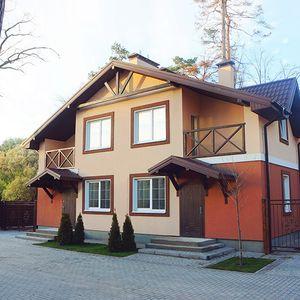 КМ Sweet Home