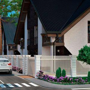 КМ Park Residence
