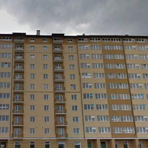 вул. Хмельницького, 96