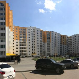 ул. Заречанская, 9
