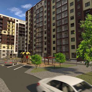 ЛУН — Новобудови Львова економ класу. Недорогі квартири в ЖК від забудовника 5dbde3ffe702f