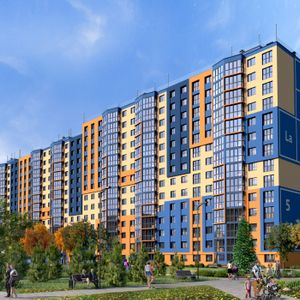 56443600ae11d ЛУН — Новостройки Киева эконом класса. Недорогие квартиры в ЖК от ...
