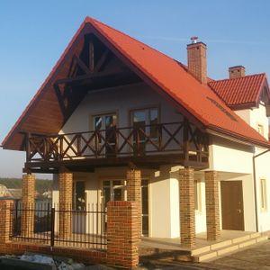 КМ Стоянка-2