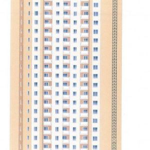 ул. Алма-Атинская, 109б