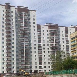 Харьковское шоссе, 58б