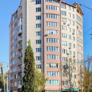 вул. Сахарова, 25а