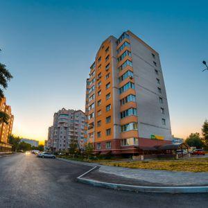 ул. Вокзальная, 49