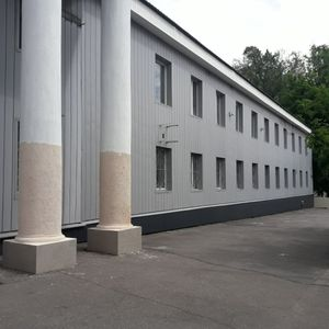 ул. Михайлика, 4