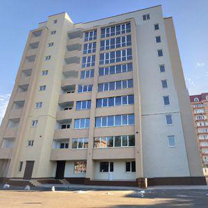 ул. Грушевского, 85