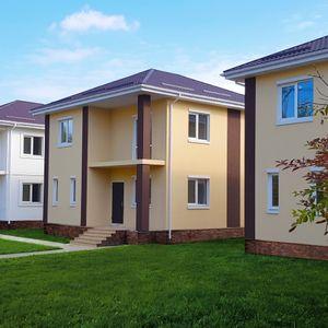 КГ Garden House