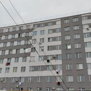 ЖК Будинок на Боровського