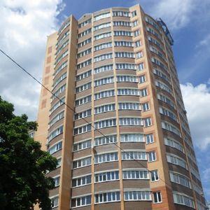 вул. Леваневського, 74