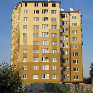 вул. Радіщева