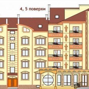 ул. Довженко, 27г