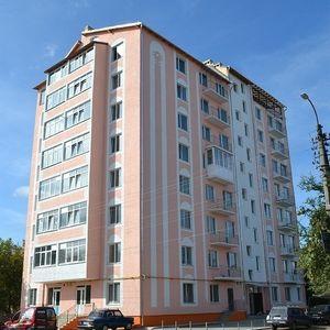 ул. Ленкавского, 28а