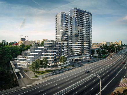 Aria хьюстон жилой комплекс купить квартиру в испании барселоне