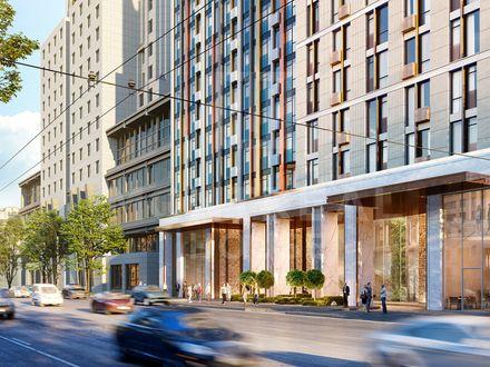Монреаль купить квартиру стоимость жизни в болгарии
