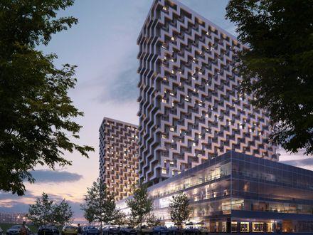 Дом бостон купить квартиры в монако