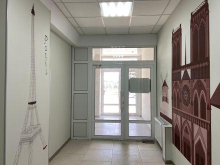 Продаж квартир в парижі вакансии турция для русских