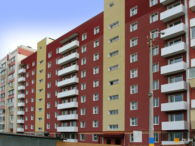 ул. Автозаводская, 48