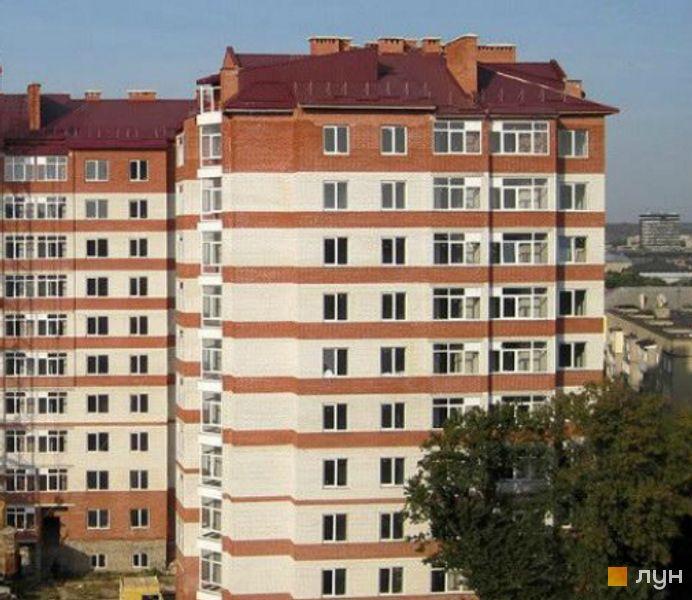 вул. Хмельницького, 53а