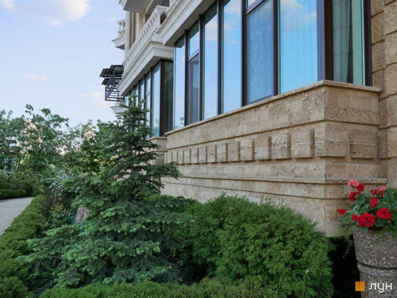 ЖК Liberty Estate