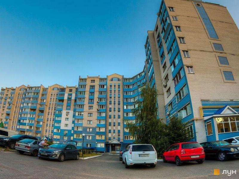 ул. Вокзальная, 53