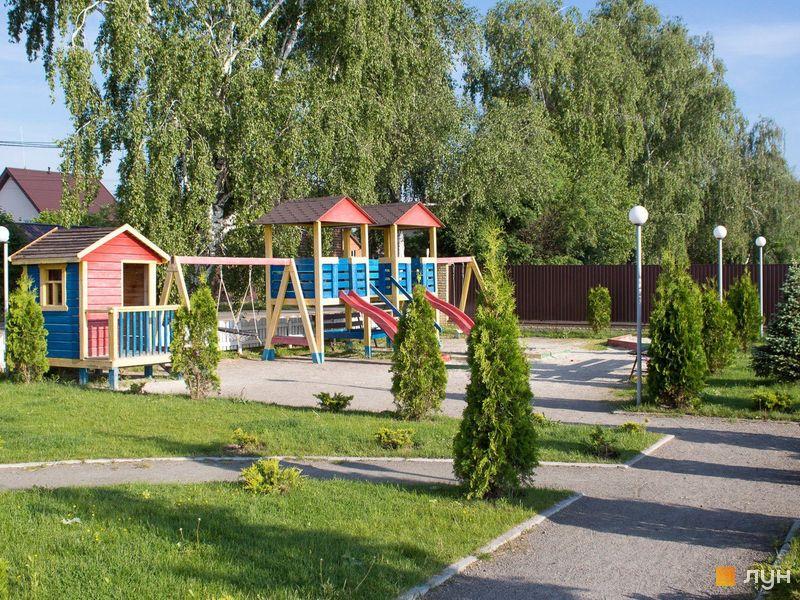 КМ Вишневий хуторок
