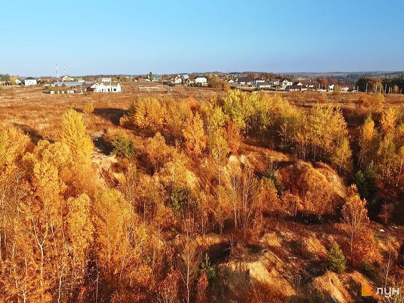 КГ Панорама