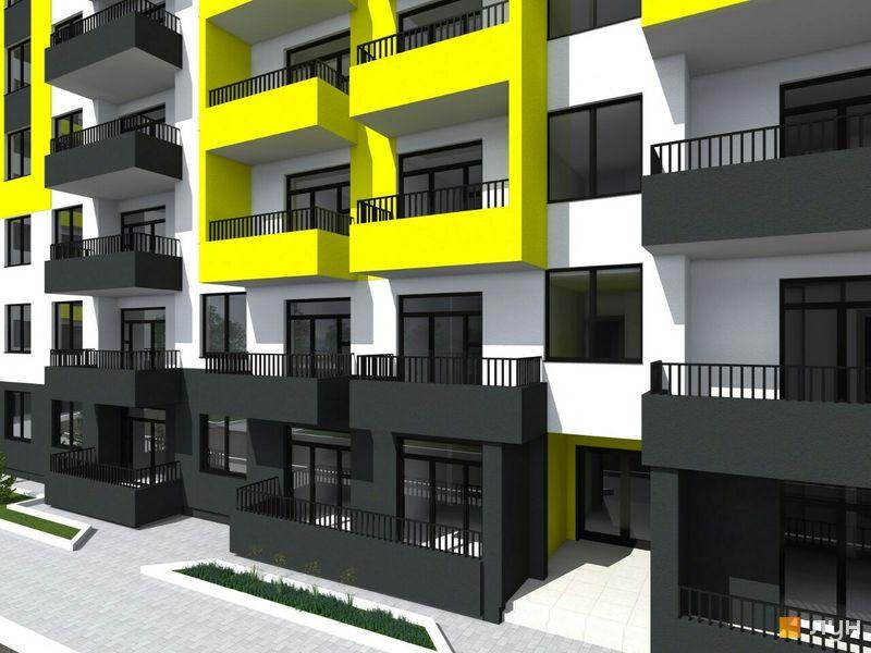 ЖК Качественное жилье