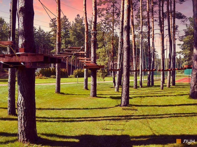 КГ Goodlife Park