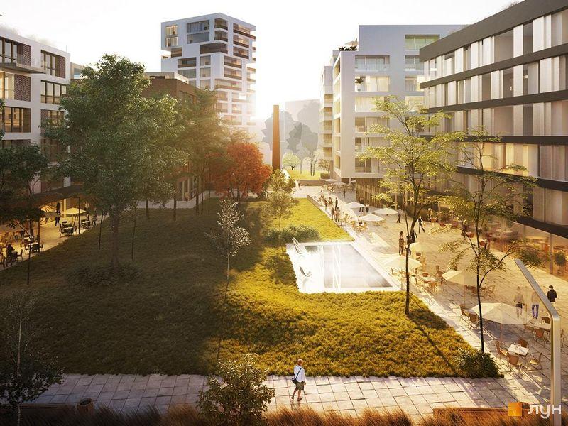 LvivTech.City