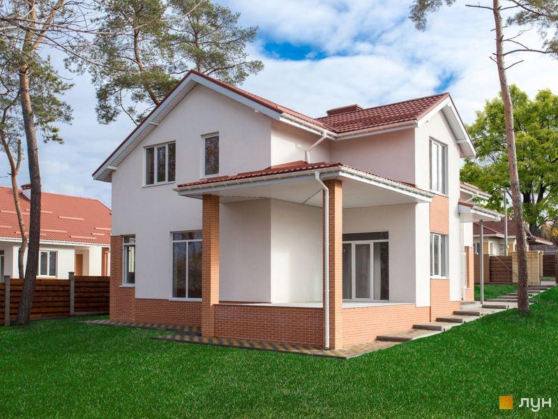 КМ Country House