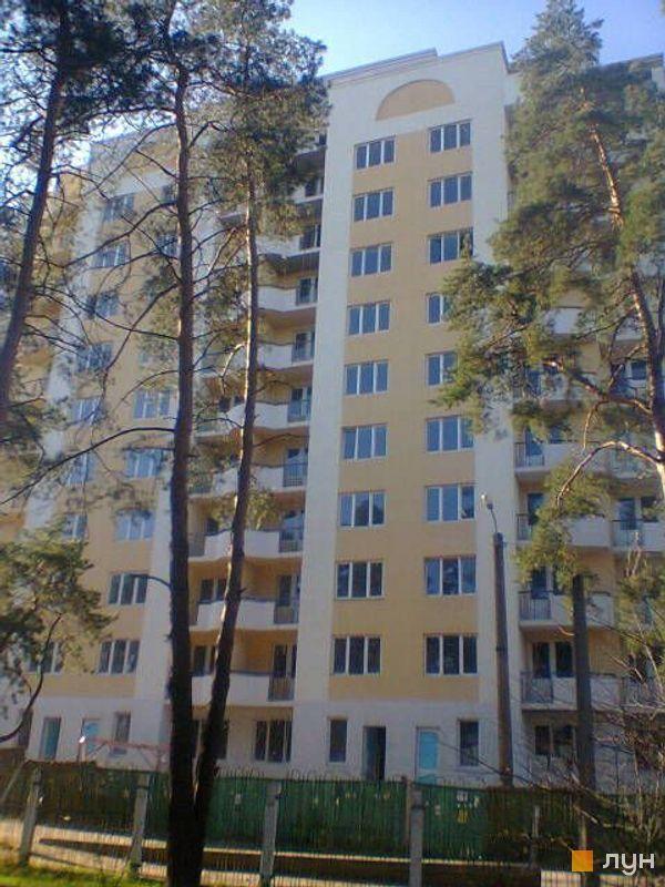 ул. Полтавская, 69