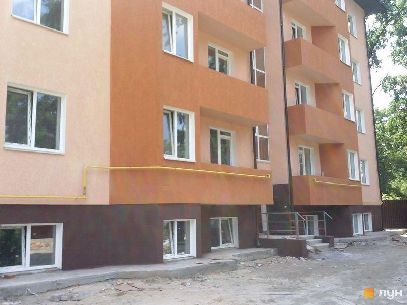 ул. Украинская, 85в