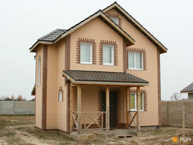 КГ Солнечная Поляна