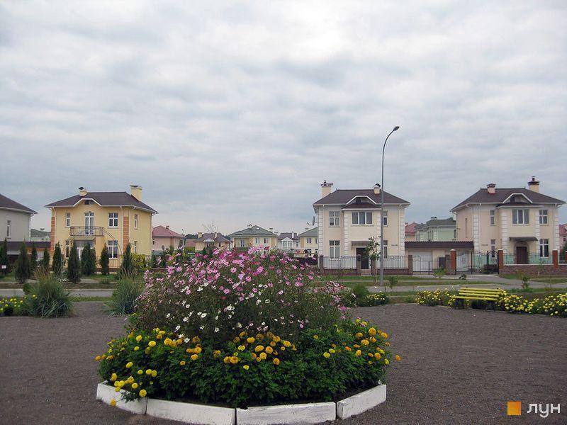 КМ Нова Богданівка