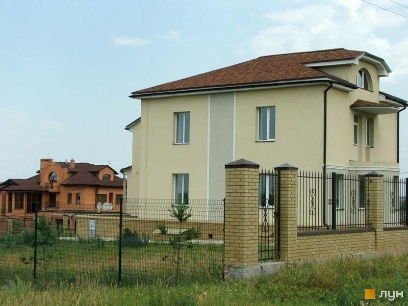 КГ Молодежная резиденция