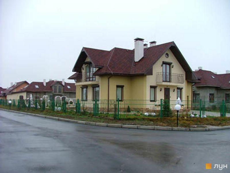 КМ Петрушки