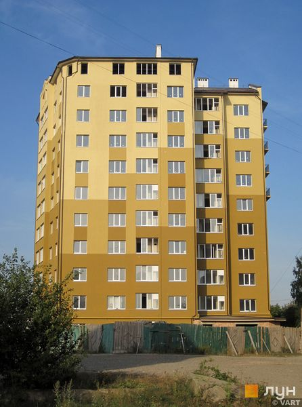 ул. Радищева