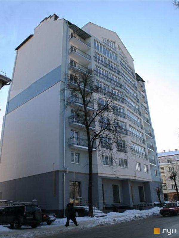 ул. Черновола, 67-69