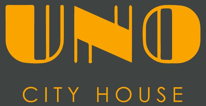ЖК UNO City House