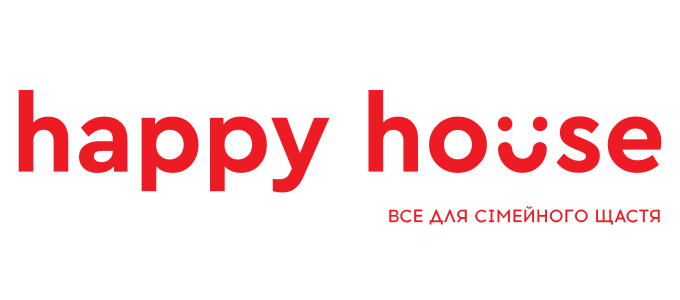 ЖК Happy House