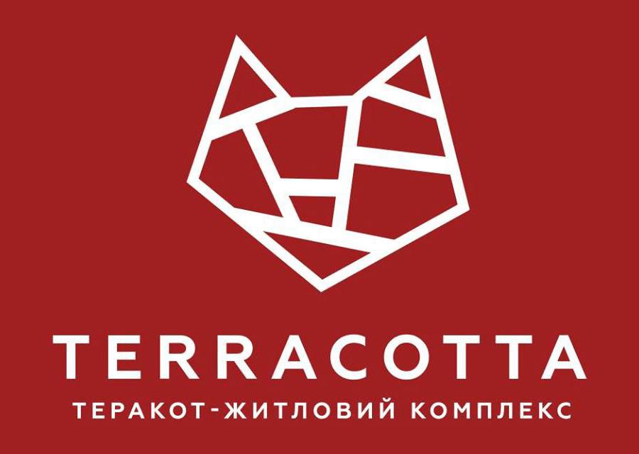 ЖК Terracotta