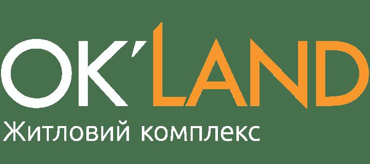 ЖК OK'LAND