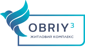 ЖК OBRIY3