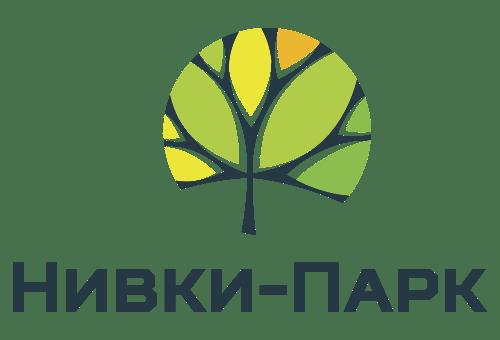 ЖК Нивки-Парк